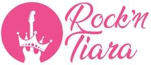 Kids Spa Party | Posh Parties for Kids | Little Princess Spa | Rock'N Tiara